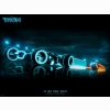 Tron Legacy Light Battle Wallpapers