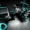 Download tron legacy light car wallpapers, tron legacy light car wallpapers Free Wallpaper download for Desktop, PC, Laptop. tron legacy light car wallpapers HD Wallpapers, High Definition Quality Wallpapers of tron legacy light car wallpapers.