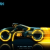 Download tron legacy lightcycle wallpapers, tron legacy lightcycle wallpapers Free Wallpaper download for Desktop, PC, Laptop. tron legacy lightcycle wallpapers HD Wallpapers, High Definition Quality Wallpapers of tron legacy lightcycle wallpapers.