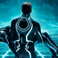 Tron Legacy Multi Monitor Wallpapers