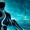 Download tron legacy tripple monitor wallpapers, tron legacy tripple monitor wallpapers Free Wallpaper download for Desktop, PC, Laptop. tron legacy tripple monitor wallpapers HD Wallpapers, High Definition Quality Wallpapers of tron legacy tripple monitor wallpapers.