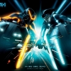 Download tron legacy wallpapers, tron legacy wallpapers Free Wallpaper download for Desktop, PC, Laptop. tron legacy wallpapers HD Wallpapers, High Definition Quality Wallpapers of tron legacy wallpapers.