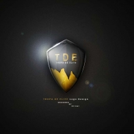 Tropa De Elite Logo V1 Wallpaper