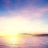 tropical island sunset,nature landscape Wallpapers, nature landscape Wallpaper for Desktop, PC, Laptop. nature landscape Wallpapers HD Wallpapers, High Definition Quality Wallpapers of nature landscape Wallpapers.