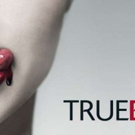 True Blood Cover 196