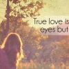Download true love cover, true love cover  Wallpaper download for Desktop, PC, Laptop. true love cover HD Wallpapers, High Definition Quality Wallpapers of true love cover.