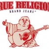 Download true religion cover, true religion cover  Wallpaper download for Desktop, PC, Laptop. true religion cover HD Wallpapers, High Definition Quality Wallpapers of true religion cover.