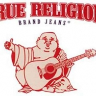 True Religion Cover