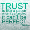 Download trust is like a paper cover, trust is like a paper cover  Wallpaper download for Desktop, PC, Laptop. trust is like a paper cover HD Wallpapers, High Definition Quality Wallpapers of trust is like a paper cover.