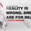 Download tupac quote cover, tupac quote cover  Wallpaper download for Desktop, PC, Laptop. tupac quote cover HD Wallpapers, High Definition Quality Wallpapers of tupac quote cover.
