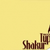 Download tupac shakur cover, tupac shakur cover  Wallpaper download for Desktop, PC, Laptop. tupac shakur cover HD Wallpapers, High Definition Quality Wallpapers of tupac shakur cover.