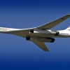 Download tupolev tu 160 blackjack wallpaper, tupolev tu 160 blackjack wallpaper  Wallpaper download for Desktop, PC, Laptop. tupolev tu 160 blackjack wallpaper HD Wallpapers, High Definition Quality Wallpapers of tupolev tu 160 blackjack wallpaper.