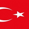 Download turkey flag cover, turkey flag cover  Wallpaper download for Desktop, PC, Laptop. turkey flag cover HD Wallpapers, High Definition Quality Wallpapers of turkey flag cover.