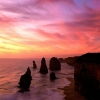 twelve apostles australia,nature landscape Wallpapers, nature landscape Wallpaper for Desktop, PC, Laptop. nature landscape Wallpapers HD Wallpapers, High Definition Quality Wallpapers of nature landscape Wallpapers.