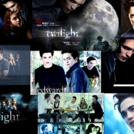 Twilight 2008 Wallpaper