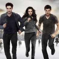 Twilight Breaking Dawn Part 2 Hd Wallpapers