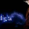 Download twilight cover, twilight cover  Wallpaper download for Desktop, PC, Laptop. twilight cover HD Wallpapers, High Definition Quality Wallpapers of twilight cover.