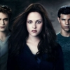 Download twilight eclipse new official poster wallpapers, twilight eclipse new official poster wallpapers Free Wallpaper download for Desktop, PC, Laptop. twilight eclipse new official poster wallpapers HD Wallpapers, High Definition Quality Wallpapers of twilight eclipse new official poster wallpapers.