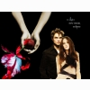 Twilight New Moon Eclipse Wallpaper