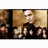 Twilight New Moon Wallpaper