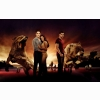 Twilight Saga Breaking Dawn Part 2 2012 Wallpapers