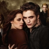 Download twilight saga breaking dawn wallpapers, twilight saga breaking dawn wallpapers Free Wallpaper download for Desktop, PC, Laptop. twilight saga breaking dawn wallpapers HD Wallpapers, High Definition Quality Wallpapers of twilight saga breaking dawn wallpapers.