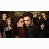 Twilight Saga Breaking Dawn Wallpapers