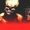 Download twisted metal cover, twisted metal cover  Wallpaper download for Desktop, PC, Laptop. twisted metal cover HD Wallpapers, High Definition Quality Wallpapers of twisted metal cover.