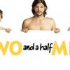 Download two and a half men cover, two and a half men cover  Wallpaper download for Desktop, PC, Laptop. two and a half men cover HD Wallpapers, High Definition Quality Wallpapers of two and a half men cover.