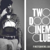 Download two door cinema club cover, two door cinema club cover  Wallpaper download for Desktop, PC, Laptop. two door cinema club cover HD Wallpapers, High Definition Quality Wallpapers of two door cinema club cover.