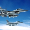 Download two f16 falcons armed to the teeth with missles wallpaper, two f16 falcons armed to the teeth with missles wallpaper  Wallpaper download for Desktop, PC, Laptop. two f16 falcons armed to the teeth with missles wallpaper HD Wallpapers, High Definition Quality Wallpapers of two f16 falcons armed to the teeth with missles wallpaper.