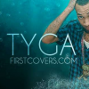 Download tyga cover, tyga cover  Wallpaper download for Desktop, PC, Laptop. tyga cover HD Wallpapers, High Definition Quality Wallpapers of tyga cover.