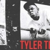 Download tyler the creator cover, tyler the creator cover  Wallpaper download for Desktop, PC, Laptop. tyler the creator cover HD Wallpapers, High Definition Quality Wallpapers of tyler the creator cover.