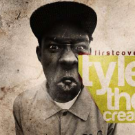 Tyler The Creator Cover