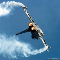 Typhoon Ef 2000 Eurofighter Wallpaper