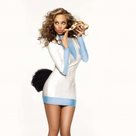Tyra Banks 3 Wallpapers