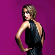 Tyra Banks 4 Wallpapers