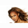 Tyra Banks 5 Wallpapers