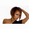 Tyra Banks 6 Wallpapers