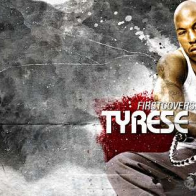 Tyrese Cover