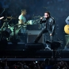 Download u2 concert wallpaper, u2 concert wallpaper  Wallpaper download for Desktop, PC, Laptop. u2 concert wallpaper HD Wallpapers, High Definition Quality Wallpapers of u2 concert wallpaper.