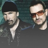 Download u2 cover, u2 cover  Wallpaper download for Desktop, PC, Laptop. u2 cover HD Wallpapers, High Definition Quality Wallpapers of u2 cover.