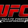 Download ufc cover, ufc cover  Wallpaper download for Desktop, PC, Laptop. ufc cover HD Wallpapers, High Definition Quality Wallpapers of ufc cover.