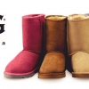 Download uggs cover, uggs cover  Wallpaper download for Desktop, PC, Laptop. uggs cover HD Wallpapers, High Definition Quality Wallpapers of uggs cover.