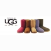 Uggs Cover