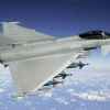 Download uk air force typhoon zj930 wallpapers, uk air force typhoon zj930 wallpapers Free Wallpaper download for Desktop, PC, Laptop. uk air force typhoon zj930 wallpapers HD Wallpapers, High Definition Quality Wallpapers of uk air force typhoon zj930 wallpapers.