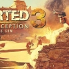 Download uncharted 3 cover, uncharted 3 cover  Wallpaper download for Desktop, PC, Laptop. uncharted 3 cover HD Wallpapers, High Definition Quality Wallpapers of uncharted 3 cover.