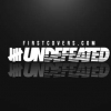 Download undefeated cover 588, undefeated cover 588  Wallpaper download for Desktop, PC, Laptop. undefeated cover 588 HD Wallpapers, High Definition Quality Wallpapers of undefeated cover 588.