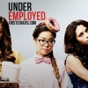 Download underemployed cover, underemployed cover  Wallpaper download for Desktop, PC, Laptop. underemployed cover HD Wallpapers, High Definition Quality Wallpapers of underemployed cover.