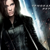 Download underworld awakening kate beckinsale wallpapers, underworld awakening kate beckinsale wallpapers Free Wallpaper download for Desktop, PC, Laptop. underworld awakening kate beckinsale wallpapers HD Wallpapers, High Definition Quality Wallpapers of underworld awakening kate beckinsale wallpapers.